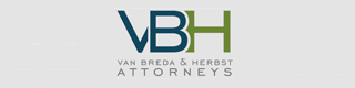 Van Breda and Herbst attorneys